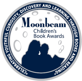 Moonbeam Children's Book Awards 2013